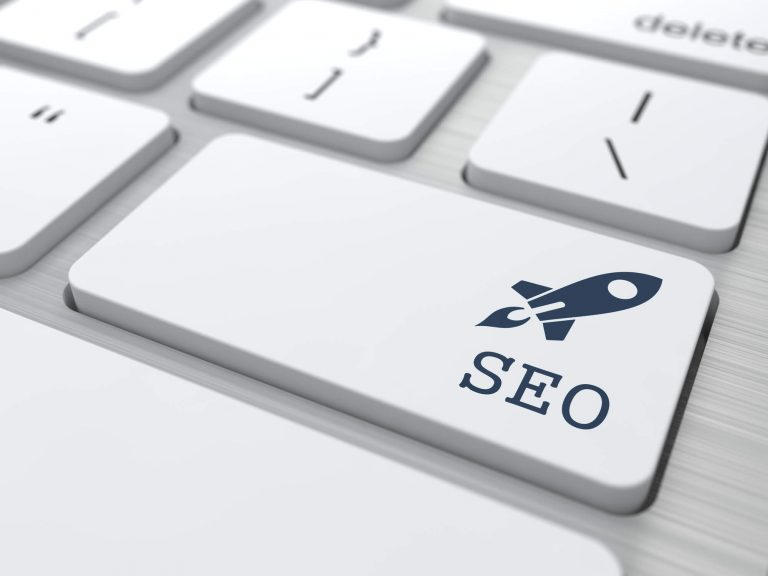 Strategie SEO Webjet